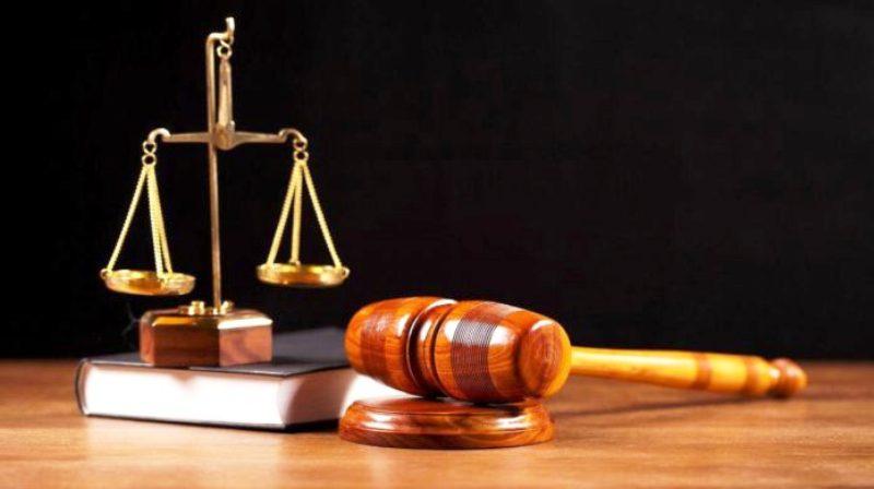 L'Alta Corte Costituzionale, proclamerà i risultati…