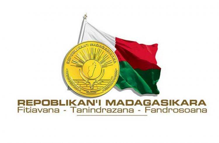 I 22 membri nominati del secondo Governo Ntsay