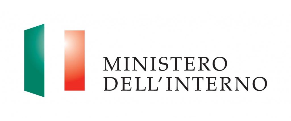 Ministero dell'interno italiano