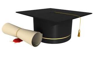 Bando per l'assegnazione di borse di studio