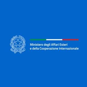 Chiusura precauzionale dell'Ambasciata a Pretoria, del Consolato Generale a Johannesburg e del Consolato a Cape Town